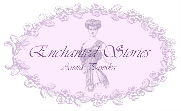 Enchanted Stories – Aneta Pawska – Fotograf Bydgoszcz